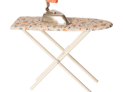 Maileg Ironing Board- Back in Stock February 20, 2021