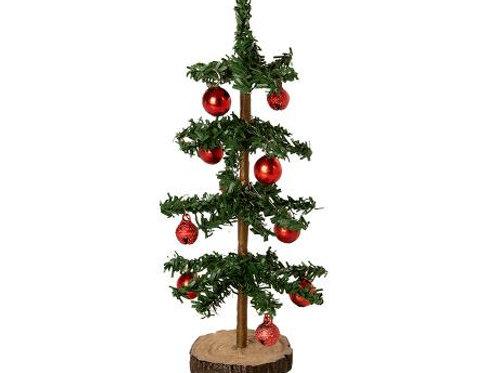 Maileg Miniature Christmas Tree, Winter 2020 Collection