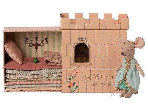 Winter 2021 Maileg Princess & the Pea: Pre-Order
