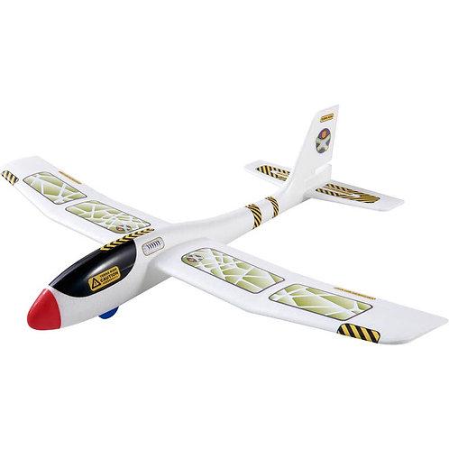 Terra Kids Glider