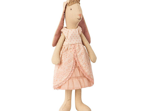 Mini Bunny Princess Rose