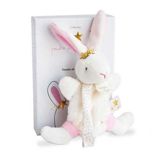 Bunny Petite Dou Dou
