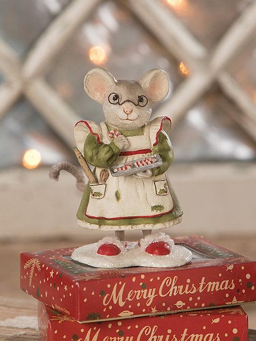 Mama Mouse Bethany Lowe