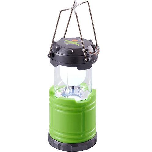Terra Kids Camping Lantern