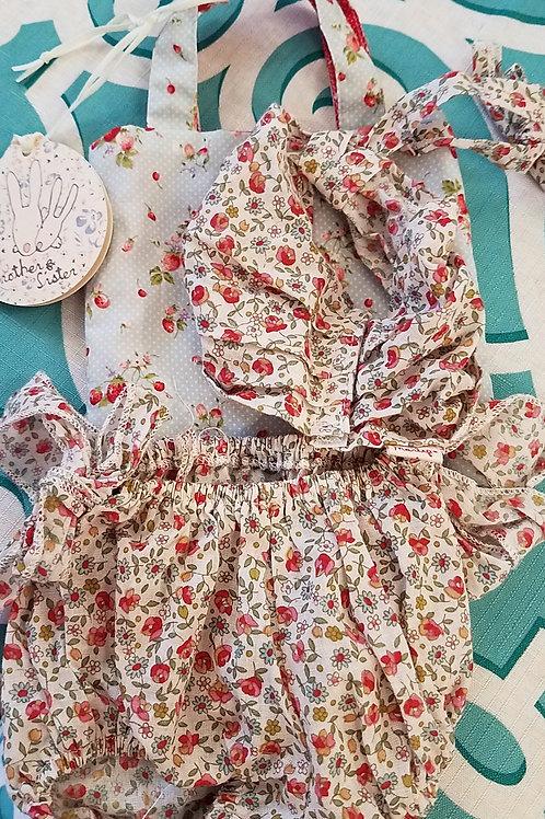 Maileg Rabbit Clothing: Assorted