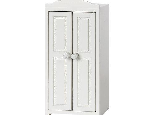 Winter 2021 Maileg Wooden Armoire Closet: Pre-Order
