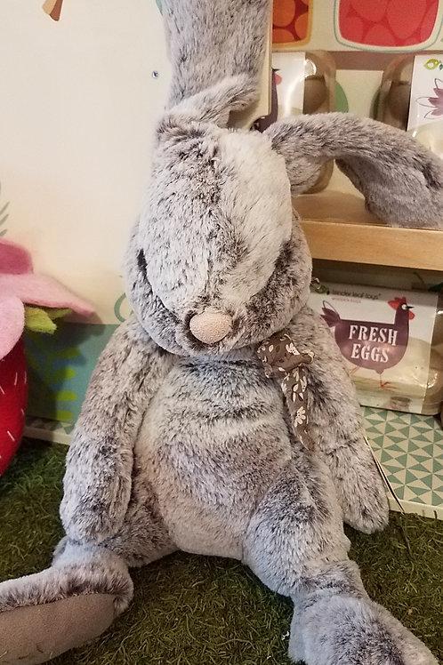 Vintage Classic Fluffy Bunny- XL