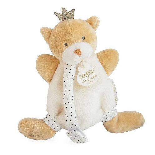 King Bear Dou Dou