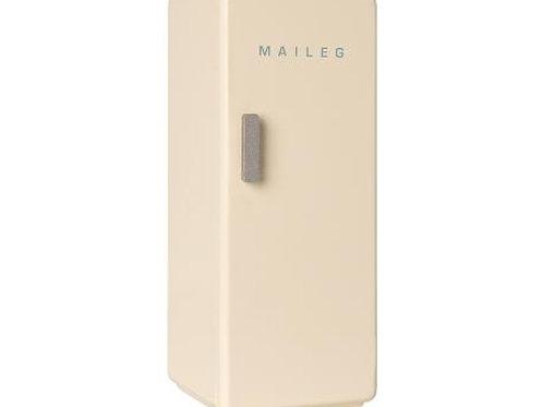 Maileg Miniature Cooler-Winter 2020 Collection