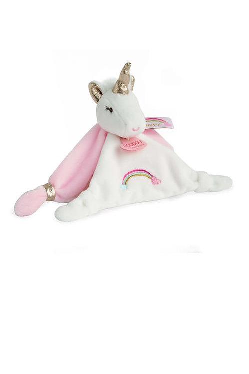 Unicorn Dou Dou
