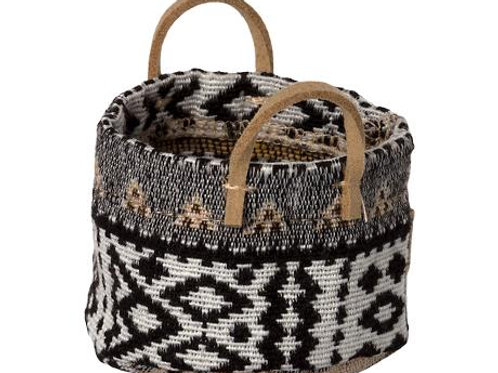 Winter 2021 Maileg Small Basket: Pre-Order