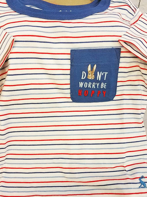 Peter Rabbit Shirt