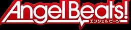 Angel_Beats_logo.svg (1).png