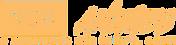 logo_full.webp