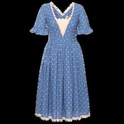 dress-antoinette-vorne-ss21-109-44-lena-