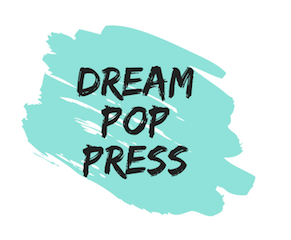 """One of Millions"" Poem for Dream Pop Press"