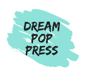 """""""One of Millions"""" Poem for Dream Pop Press"""