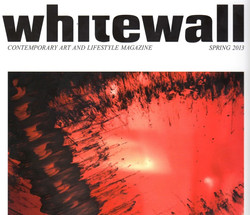 Whitewall Cover055_edited