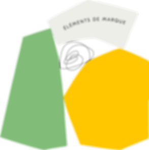 brand_elements_fr.png