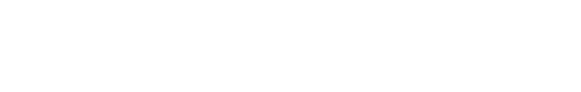 Powersource Logo White.png