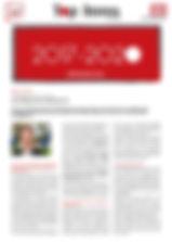 Top Infos 28 couv.jpg