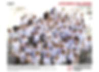 Panneaux Top 20 - RSE AMP32.jpg