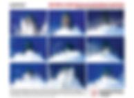 Panneaux Top 20 - RSE AMP28.jpg