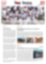 Top Infos 24 site.jpg
