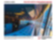 Panneaux Top 20 - RSE AMP16.jpg