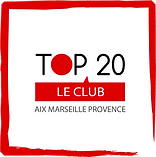 Top 20 logo fond blanc copie.png