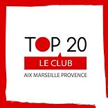 Top 20 logo fond blanc copie.png