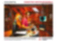 Panneaux Top 20 - RSE AMP7.jpg