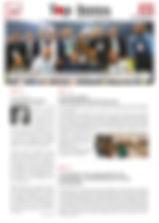 Top Infos 26 site.jpg