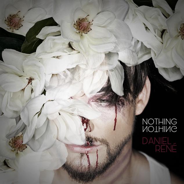 Nothing Nothing