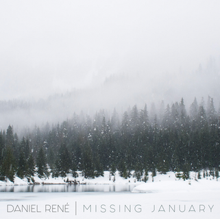 Missing January