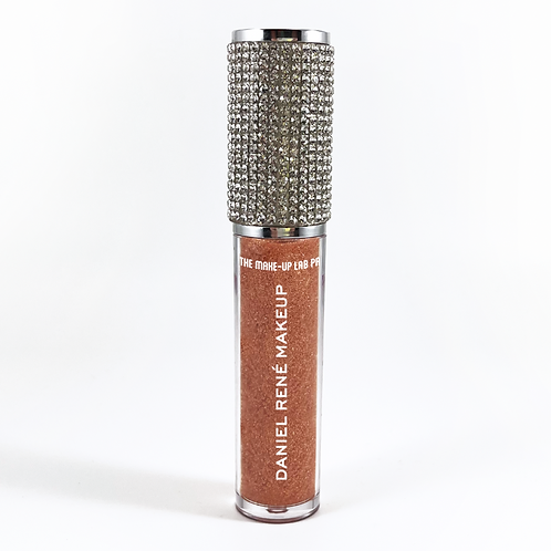 """The Dragonfly Collection      """"BeGuapa"""" Lip Gloss"""