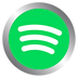 ICON_spotify.png