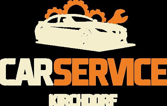 CarService_Logo_original Kopie.png