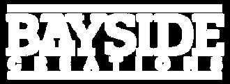 Bayside_Logo1.png