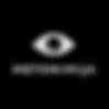 metonimija-logo-naziv_INVERT.png
