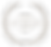 logo-naslovna-v5-1.png