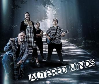 Altered-Minds.jpg