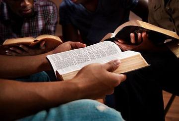 bible-study_724_482_80.jpg