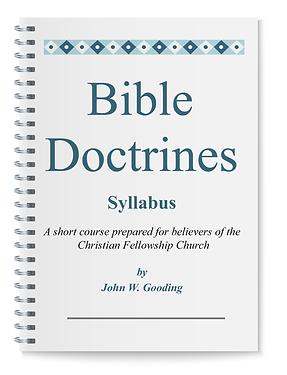 Notebook-Syllabus-mockup.png