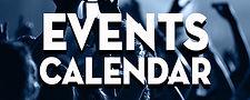 Events-ICO.jpg