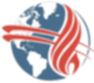 Fellowship-Logo-Globe_edited.png