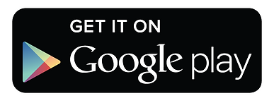 google-play-png-logo-3802.png
