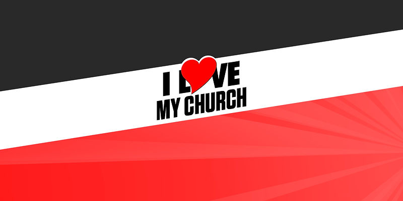Love-My-Church.jpg