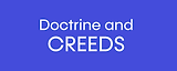 Doctrine-and-Creeds.png