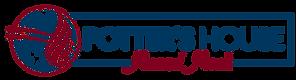 PH-Logo-AltFONT.png